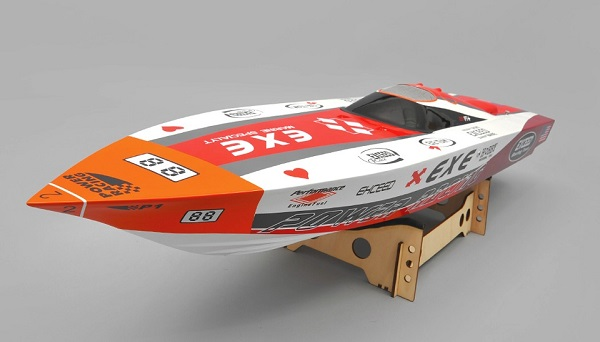 fast rc cars cheap with Reach Fast Speeds With Remote Control Speed Boats on Stanced Bmw E21 in addition Top 7 Fastest Street Legal Cars World as well Watch in addition Reach Fast Speeds With Remote Control Speed Boats together with Does A Robotic Lawn Mower Really Cut It 1460488911.