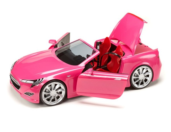 remote control mustang car with The Best Pink Remote Control Car For Gift on 1939 LINCOLN ZEPHYR CUSTOM CONVERTIBLE 82157 further 041703 QUADRALink also 2012 Chevy Camaro Factory   Bypass besides Best Drifting Cars Provide Great Drifting Pleasure additionally 2006 07 01 archive.