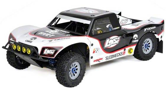 gas rc trucks with Losi 5ive T Review on Despiecemotor metanolrc additionally Cool Hsp Rc Buggy Electric Powered 4wd 1 10 Scale Models Brushless Motor Off Road Buggy Rc Car 94107pro Remote Control Car Hobby in addition Watch also Watch besides Losb0019bkbd Losi 5ive T 4wd Off Road Racing Truck Black 543 P.
