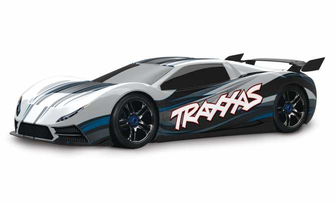 best remote control car for adults with Worlds Fastest Remote Control Cars Out Of The Box on Drifting Remote Control Cars For Sale further Cruise ship models in addition Electric Dune Buggy in addition Best Train Sets moreover Childrens Electric Cars.