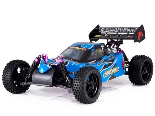 the best of cheap remote control cars you can own. Black Bedroom Furniture Sets. Home Design Ideas