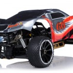 gas powered remote control cars for sale