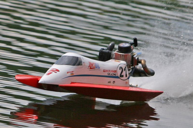 remote control gas boats for sale