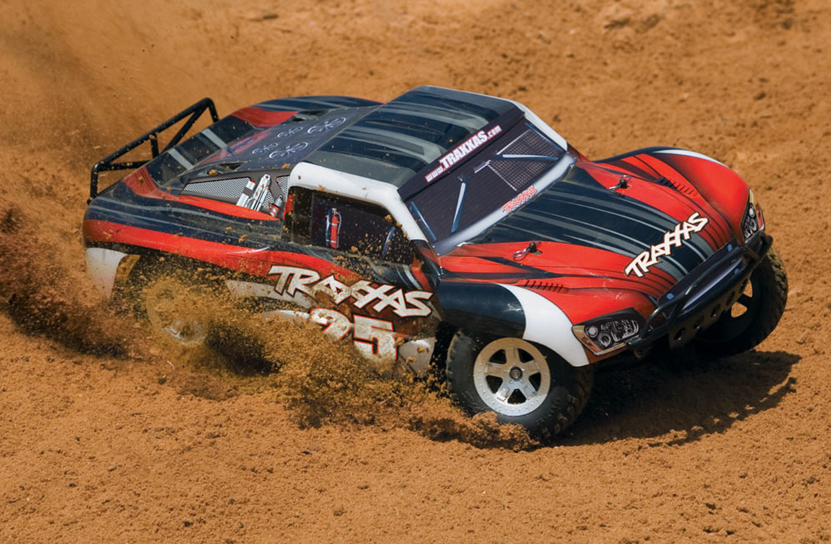 traxis rc car with The Best Of Traxxas Remote Control Cars on Y29vbCByYyBkcmlmdCAgY2Fycw additionally The Best Of Traxxas Remote Control Cars also 1162636 besides P467020 also Fastest Brushless Rc Car.