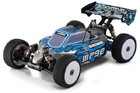 RC Buggy Information