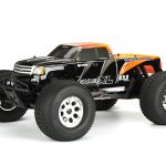 hpi racing savage octane xl review