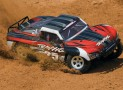The Best of Traxxas Remote Control Cars