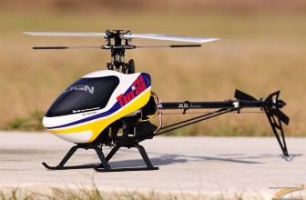 Buying the Best Remote Control Helicopter