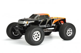 My HPI Racing Savage XL Octane Review