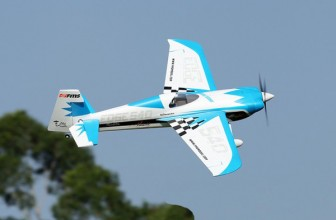 Most Popular Remote Control Airplanes for Sale